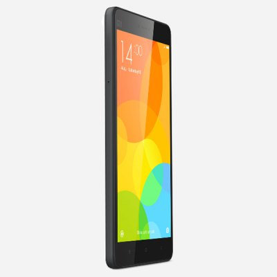 XIAOMI MI4I Android 5.0 5.0 inch 4G Phablet