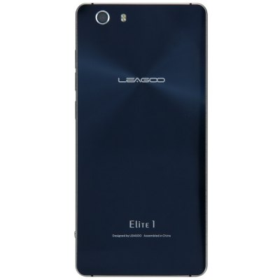 LEAGOO Elite 1 4G SmartphoneCell phones<br>LEAGOO Elite 1 4G Smartphone<br><br>2G: GSM 850/900/1800/1900MHz<br>3G: WCDMA 900/2100MHz<br>4G: FDD-LTE 800/1800/2100/2600MHz<br>Additional Features: OTG, MP4, E-book, GPS, MP3, Gravity Sensing, People, Browser, Bluetooth, 4G, Wi-Fi, 3G, FM<br>Back-camera: 13.0MP (Interpolation To 16.0MP)<br>Battery Capacity (mAh): 2300mAh Built-in Battery<br>Brand: LEAGOO<br>Camera type: Dual cameras (one front one back)<br>Cell Phone: 1<br>Cleaning Cloth: 2<br>Cores: 1.3GHz, Octa Core<br>CPU: MTK6753 64bit<br>E-book format: TXT, PDF<br>Earphones: 1<br>Earphones Adapter: 1<br>English Manual : 1<br>External Memory: TF card up to 32GB (not included)<br>Flashlight: Yes<br>Front camera: 8.0MP  (Interpolation To 13.0MP)<br>Games: Android APK<br>GPU: Mali-T720<br>I/O Interface: 3.5mm Audio Out Port, Micro USB Slot, TF/Micro SD Card Slot<br>Language: Afrikaans, Bahasa Indonesia, Bahasa Melayu, Catalan, Czech, Danish, German, Estonian, English, Spanish, Filipino, French, Hrvatski, Isizulu, Italian, Kisiwahili, Latvian, Lithuanian, Magyer, Nederland<br>Live wallpaper support: Yes<br>MS Office format: Excel, Word, PPT<br>Music format: MP2, AAC, MP3, WAV, OGG<br>Network type: GSM+WCDMA+FDD-LTE<br>OS: Android 5.1<br>OTA: Yes<br>OTG Adapter: 1<br>Package size: 18.50 x 17.50 x 4.50 cm / 7.28 x 6.89 x 1.77 inches<br>Package weight: 0.500 kg<br>Picture format: BMP, JPEG, PNG, GIF<br>Pixels Per Inch (PPI): 441<br>Power Adapter: 1<br>Product size: 14.38 x 6.95 x 0.75 cm / 5.66 x 2.74 x 0.3 inches<br>Product weight: 0.142 kg<br>RAM: 3GB RAM<br>ROM: 32GB<br>Screen Protector: 2<br>Screen resolution: 1920 x 1080 (FHD)<br>Screen size: 5.0 inch<br>Screen type: IPS<br>Sensor: Ambient Light Sensor,Gravity Sensor,Proximity Sensor<br>Service Provider: Unlocked<br>SIM Card Slot: Dual SIM, Dual Standby<br>SIM Card Type: Dual Micro SIM Card<br>SIM Needle: 1<br>Type: 4G Smartphone<br>USB Cable: 1<br>Video format: AVI, WMV, 3GP, MP4<br>WIFI: 802.11b/g/n wireless internet<br>Wireless Connectivity: 4G, Bluetooth 4.0, 3G, GSM, WiFi, GPS