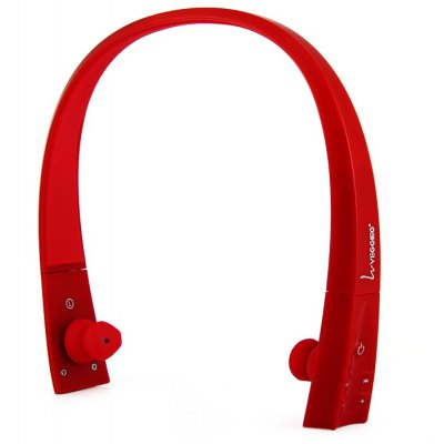 Veggieg V5100 Bluetooth Sports Headphone