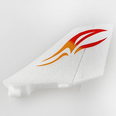 WLtoys F959 Vertical Tail Stabilizer Set