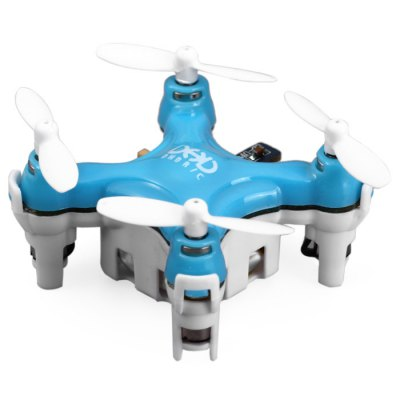 DRONE D1 Quadcopter