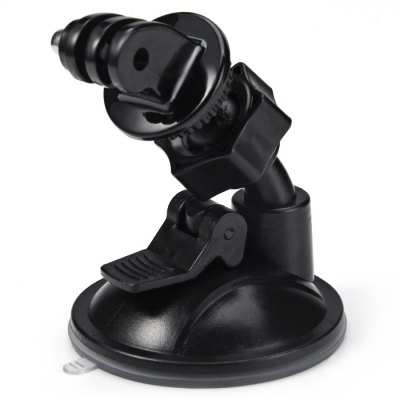 AT463 Suction Cup Bracket Mount