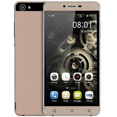 P8 Android 4.2 3G Smartphone