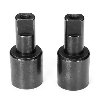 2Pcs Spare Differential Cup Fitting for Wltoys L959 L969 L979 RC Car L959 - 42