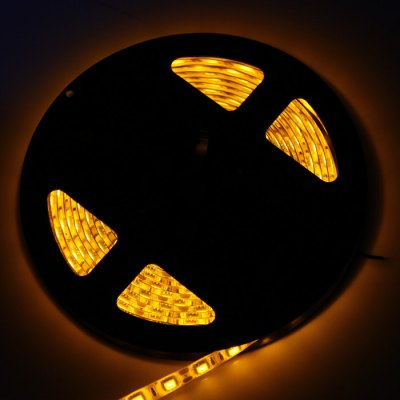 Brelong 5m SMD 5050 LED Strip Light
