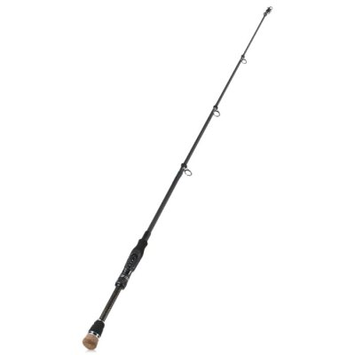 2.1m Telescopic Fishing Pole