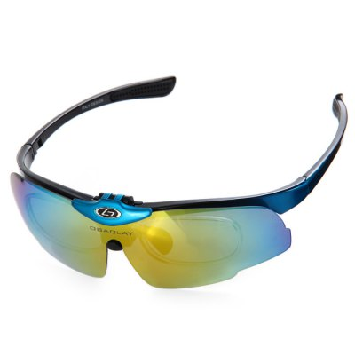 OBAOLAY SPO880 Anti-UV Cycling SunglassesCycling Sunglasses<br>OBAOLAY SPO880 Anti-UV Cycling Sunglasses<br><br>Anti-UV: Yes<br>Anti-UV level: 100%<br>Brand: OBAOLAY<br>Earstems length: 12.0cm<br>Features: UV400 Protection, Polarized<br>Frame Color: Black,White,Red,Light blue,Light Green,Royal Blue,Grass Green<br>Gender: Unisex<br>Glasses width: 15.3cm<br>Lens Color: Black,Transparent,Yellow,Light blue,Multi-color<br>Lens height: 4.6cm<br>Lens material: PC<br>Lens width: 7.5cm<br>Nose bridge width: 2.1cm<br>Package Contents: 1 x Frame, 5 x Lens, 1 x Ear-stems Band, 1 x Head Strap, 1 x Lens Cloth, 1 x Storage Bag, 1 x Polarized Lens Testing Card, 1 x Box<br>Package size (L x W x H): 20.0 x 13.5 x 7.5 cm / 7.86 x 5.31 x 2.95 inches<br>Package weight: 0.274 kg<br>Product size (L x W x H): 15.3 x 6.5 x 4.6 cm / 6.01 x 2.55 x 1.81 inches<br>Product weight: 0.030 kg<br>Type: Cycling Glasses