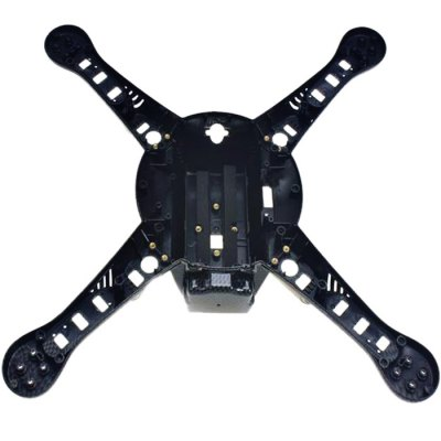 XK Lower Body Shell Spare Parts for X380 X380A X380B X380C RC QuadcopterRC Quadcopter Parts<br>XK Lower Body Shell Spare Parts for X380 X380A X380B X380C RC Quadcopter<br><br>Brand: XK<br>Package Contents: 1 x Lower Body Shell<br>Package size (L x W x H): 25 x 25 x 5 cm / 9.83 x 9.83 x 1.97 inches<br>Package weight: 0.1 kg<br>Type: Body Shell