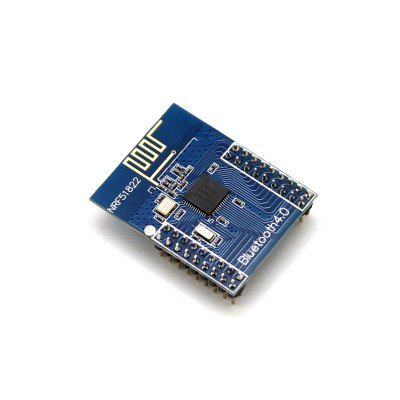 Waveshare Core51822 Bluetooth 4.0 Module
