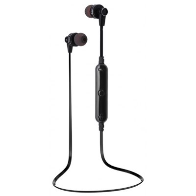 Awei A990BL Sports Earbuds