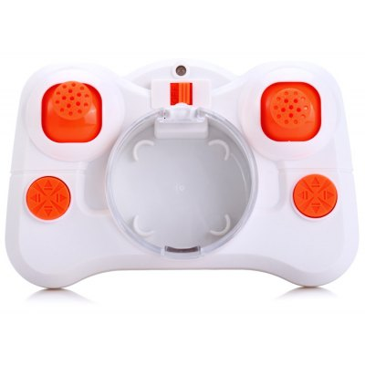 Extra Spare Transmitter Fitting for Floureon FX - 10 Remote Control Quadcopter