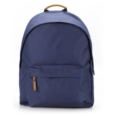 XiaoMi Preppy Style Backpack