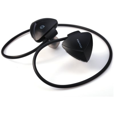 Awei A840BL Bluetooth 4.0 Headphone