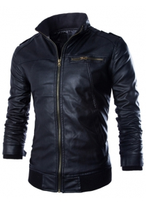 Jackets &amp Coats - Men&39s Leather Jackets and Trench Coats Online