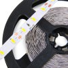 best Brelong 5m 5630 LED Tape Light