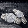 Couple's Watches deal