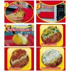 Microwave Oven Baked Potatoes Bag deal