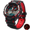 Sports Watches photo
