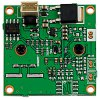 HD 700TVL Digital CMOS Security PCB Board FPV Audio Video Camera for DIY Multicopter for sale