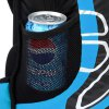 LOCAL LION 12L Cycling Bag with Water Tubes photo