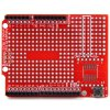 Proto Shield R3 Prototype Expansion Board Works with Official Arduino Boards Mega 1280 2560 328P for sale