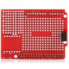 best Proto Shield R3 Prototype Expansion Board Works with Official Arduino Boards Mega 1280 2560 328P