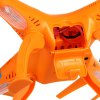 RC Quadcopters deal