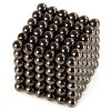 216Pcs 5mm Diameter Magic Magnetic Ball Puzzle Toy for Children photo