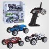 Wltoys A999 2.4G RC Car for sale