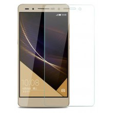 ASLING 0.26mm Tempered Glass Screen Protector Film for Huawei Honor 7