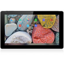 Cube I7 Remix Remix OS 11.6 inch Tablet PC