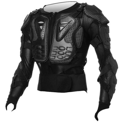 Гаджет   BC201 Motorcycle Protective Jacket
