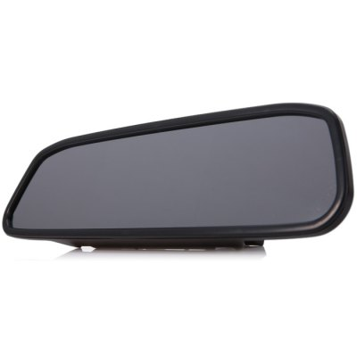 Car TFT LCD Rear View CameraCar Alarms &amp; Security<br>Car TFT LCD Rear View Camera<br><br>Type: Rear View Camera<br>Screen size: 4.3 inch<br>Display screen : TFT<br>Connectivity : Wire<br>Video format: NTSC, PAL<br>Aspect ratio: 16:9<br>Product weight: 0.251 kg<br>Package weight: 0.450 kg<br>Product size (L x W x H): 28.5 x 7.4 x 3.6 cm / 11.20 x 2.91 x 1.41 inches<br>Package size (L x W x H): 11.5 x 7 x 31.5 cm / 4.52 x 2.75 x 12.38 inches<br>Package Contents: 1 x Monitor, 1 x Power Cable, 1 x Chinese / English User Manual