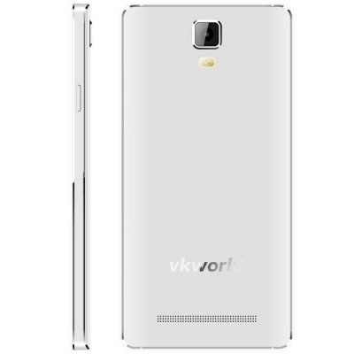 ФОТО Vkworld Discovery S1 4G Phablet