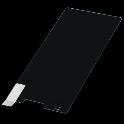 Гаджет   Anti-scratch Tempered Glass Screen Protector Film Fitting for OUKITEL U2 Cell Phones