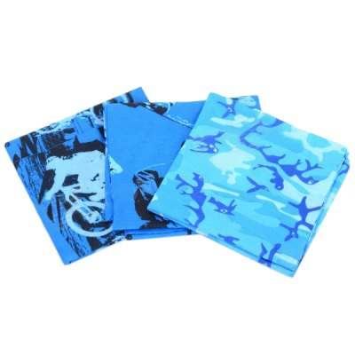 Outdoor Cycling Headscarf
