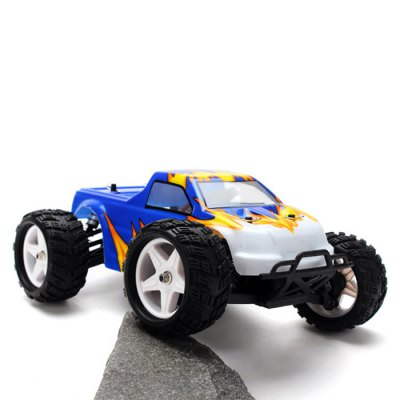 Гаджет   YiKong TROO - E18MT BL - V1 RC Car RC Cars
