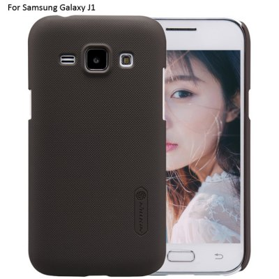 Nillkin Back Cover Case for Samsung Galaxy J1