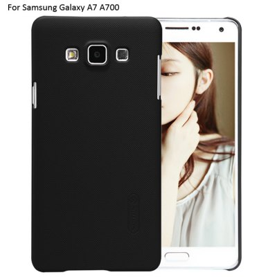 Nillkin Back Cover Case for Samsung Galaxy A7 A700