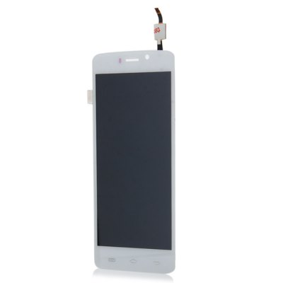 Гаджет   Original Mlais MX Base LCD Touch Screen Digitizer + Display Assembly Cell Phones