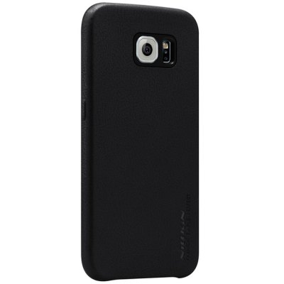 Гаджет   Nillkin Fine Leather Back Case Samsung Cases/Covers