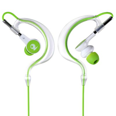 AUSDOM S10 Bluetooth Sport Earphone