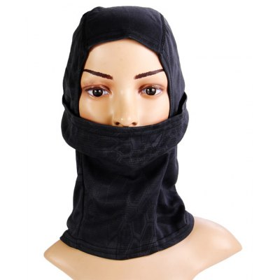 Multi-use Wrapped Head Cap MaskMasks<br>Multi-use Wrapped Head Cap Mask<br><br>Color: Army Green, Black, Brown, Beige<br>Functions: Sun protection, Sun Block, Keep Warm, Decoration, Windproof, Soft-touch, Stylish<br>Product weight   : 0.043 kg<br>Package weight   : 0.065 kg<br>Product size (L x W x H)   : 33.5 x 22.0 x 1.0 cm / 13.17 x 8.65 x 0.39 inches<br>Package size (L x W x H)  : 14.0 x 9.0 x 1.5 cm / 5.50 x 3.54 x 0.59 inches<br>Package contents: 1 x Hat