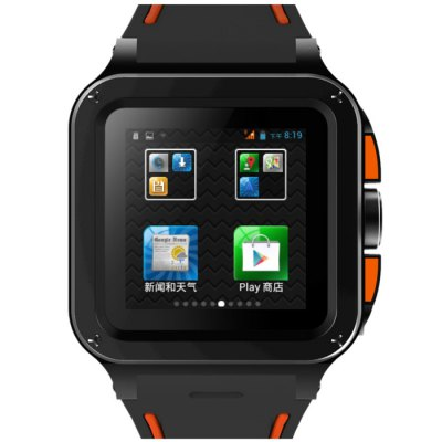 unova-ironman-3g-smartwatch-phone
