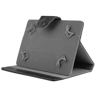 Гаджет   ENKAY ENK-7039 PU Leather Stand Function for 8 inch Tablet PC Protective Case Tablet PCs