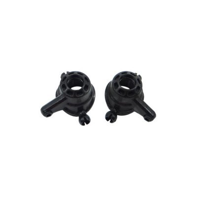 Spare 16208 Steering Joint for RP - 04 RP - 05 RP - 06 RC Car - 2Pcs