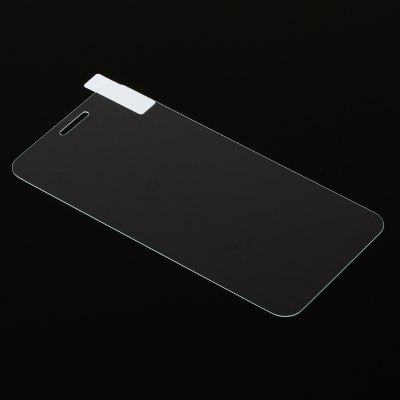 ASLING 0.26mm 9H Tempered Glass Screen Protector Film for MEIZU M1