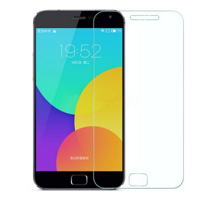 ASLING Tempered Glass Protector for MEIZU MX4 PRO