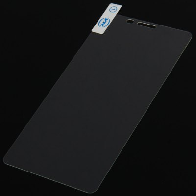 Tempered Glass Screen Protector Flim