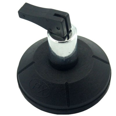 TS - PXO1 Vacuum Suction Cup Removal Tool
